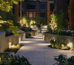 Portfolio Landscape Lighting Home Lighting Portfolio Landscape Lighting Award Winning