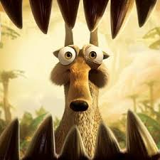 ice age dawn dinosaurs ice age 3 2009 rotten tomatoes
