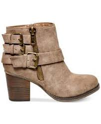 ugg boots sale edmonton best 25 steve madden boots ideas on leather ankle