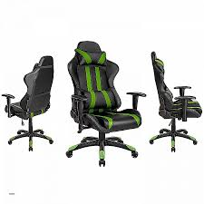 chaise de bureau racing chaise chaise razer hi res wallpaper images chaise gaming