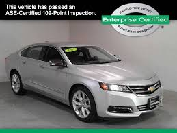 used chevrolet impala for sale in washington dc edmunds