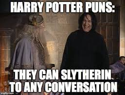 Harrypotter Meme - 14 snape memes only true harry potter fans will appreciate funny