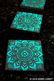 Bedroom Ideas With Black Lights Best 20 Glow Paint Ideas On Pinterest Black Lights Blacklight