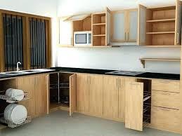 kitchen pantry cabinet design ideas kitchen pantry cupboard designs pantry cupboard design photo 7 of