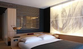Hotel Lone Rovinj Croatia Design Hotels - Bedroom hotel design