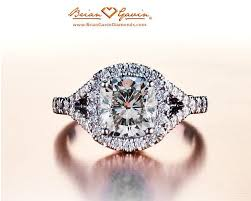 5 engagement ring 5 carat ring shopping tips and price guide