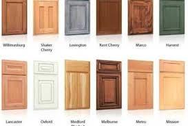 replacement kitchen cabinet doors kent various styles door cabinet door designs kitchen cabinet