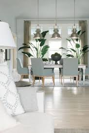 best 25 coastal dining rooms ideas on pinterest coastal light