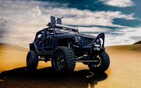 jeep wrangler screensaver iphone jeep wrangler for army wallpaper war and army wallpaper better