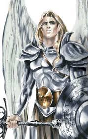 best 25 warrior angel ideas on pinterest archangel angel