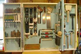 Free Wood Tool Box Plans by Free Hanging Tool Cabinet Plans Nrtradiant Com