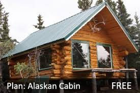 small log cabin plans 19 beautiful small log cabin plans with detailed instructions log