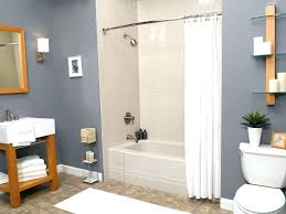 bathtub with shower surround lowes shower surround excellent bathtubs idea stunning tubs and
