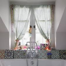 the shabby chic bathroom achieving the look the shabby chic guru