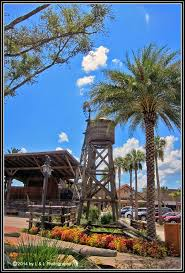 The Villages Florida Map 29 Best The Villages My New Home Images On Pinterest The