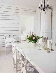 72 best shabby chic images on pinterest cottages shabby chic