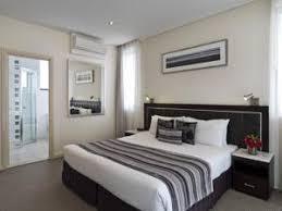 meriton appartments sydney meriton suites waterloo in sydney australia best rates