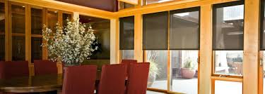 Bamboo Blinds For Porch patio ideas image of diy porch shades ideas outdoor patio shades