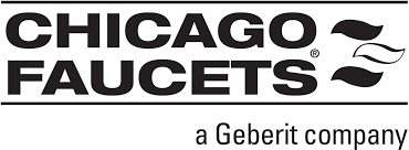 Faucet Company File Logo Of Chicago Faucets Svg Wikipedia