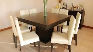 8 Chairs Dining Set Inspiring Dining Awesome Reclaimed Wood Table White On 8 Chair