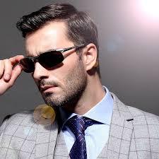 amazon com attcl men u0027s fashion driving polarized sunglasses