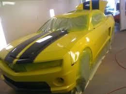 customized camaro highly customized camaro ss bumblebee inspired camaro zl1 z28