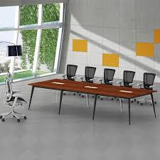 Herman Miller Conference Table Nice High Top Conference Table Conference Tables Herman Miller