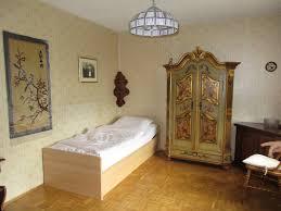 Schlafzimmer In Angebot Haus Zum Verkauf 97922 Lauda Königshofen Mapio Net