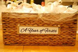 bridal shower gift baskets a girl s guilty pleasures diy bridal shower wine poems