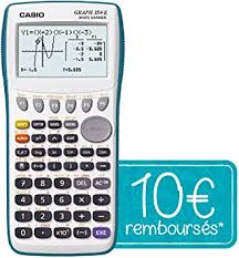 calculatrice graphique bureau en gros casio graph 35 e calculatrice graphique usb avec mode examen