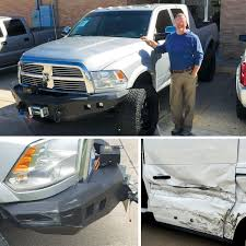 jeep body armor bumper testimonials road armor