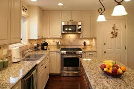 room design layout home great beautiful kitchen kitchen and dining