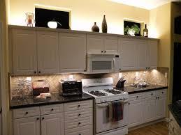 kitchen cabinet lighting ideas kitchen lighting design guide decor home matters ahs