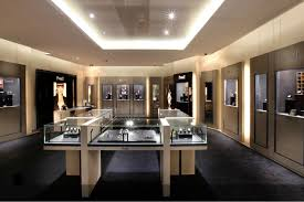 i want to be an interior designer jewellery interior designer contractor shalimarbagh archives