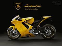 ferrari motorcycle this 2015 chak motors motorcycle looks like it was designed by