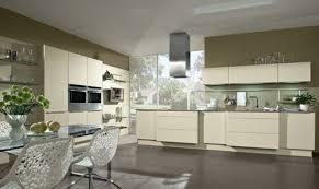 farbe küche die magnolia farbe in 100 bildern archzine net