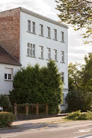 Liegenschaft Kaufen Kaufen U2013 Karl Liebknecht Straße 50 Gebäudewirtschaft Cottbus Gmbh