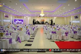 location salle mariage pas cher wonderful decoration de salle de mariage pas cher 13 location
