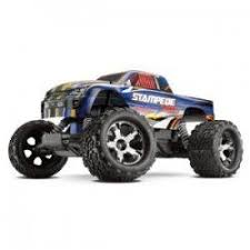 best rc deals black friday best 25 best rc cars ideas on pinterest rc cars for sale rc