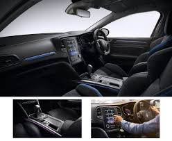 renault interior new renault megane hatchback for sale 2018 renault megane hatch