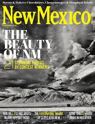 New Mexico travel contests images 82 best cover gallery images mexico new mexico and jpg
