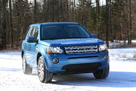land rover lr2 2010 2013 land rover lr2 reviews and rating motor trend