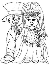 wedding coloring pages 18 coloring pages