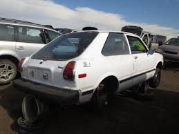 toyota jeep 1980 junkyard find 1980 toyota corolla tercel the truth about cars