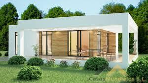 Prefab Homes by Prefab Homes Javea Casasmundiales En
