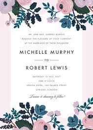 wedding invitations belfast modern stylish wedding invitations belfast roco miley