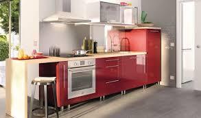 rangement haut cuisine meuble haut cuisine bois top amazing astuce rangement