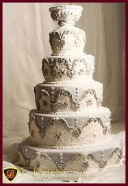 wedding cake nyc wedding cakes birthday cakes kosher cakes ny