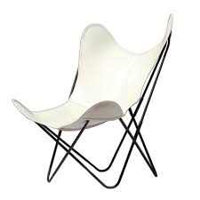 Kohls Outdoor Chairs Furniture Folding Butterfly Chair Target For Outdoor Furniture Ideas