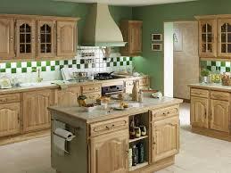 cuisine provencale avec ilot cuisine provencale avec ilot 7 ilot central en bois pour cuisine